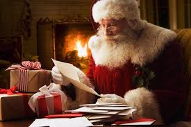 santa claus letters santa claus letters date you can post your letters to