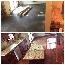 Hummel Floor Sander Price by Hardwood Floor Restorations Royal Hardwood Floors
