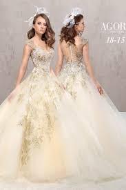 robe de mari e annecy robes de mariées côté mariage