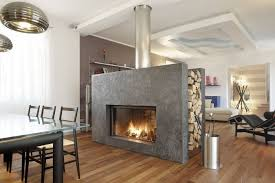 home design modern wood burning fireplace ideas beadboard