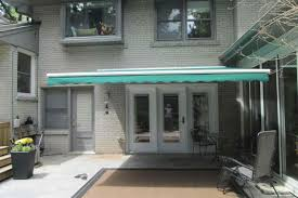 windows awning s avion with decorative window best front door