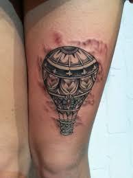recent tattoos from majestic majestic tattoo nyc