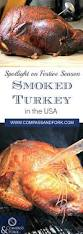 smoke a turkey for thanksgiving best 25 smoker recipes ideas on pinterest electric smoker