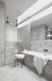 home decor uk bathroom amazing bathroom tile ideas uk decoration idea luxury