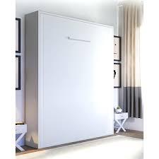 armoire lit escamotable avec canape armoire lit lit lit 2 places x pie armoire lit escamotable avec
