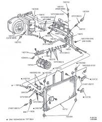 electrical control panel circuit diagram dolgular com