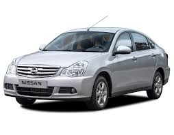 nissan almera second hand nissan almera reviews carsguide