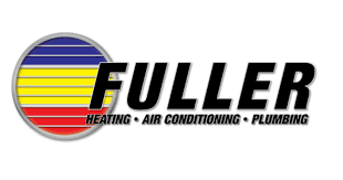 Always Comfortable Heating And Air Conditioning Furnace Repair Service Muscle Shoals Al Fuller Heating Air
