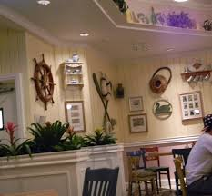 disney dining olivia cafe old key west living dining room olivia cafe old key west resort
