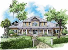eplans farmhouse 132 best house plans images on architecture coastal