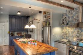 Cost To Remodel Kitchen by The Cost Of Home Remodeling