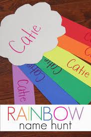 best 25 name activities preschool ideas on pinterest preschool
