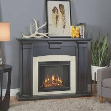 fireplace real flame fresno electric fireplace real flame fresno