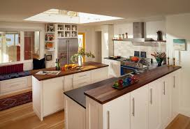 Home Decorators Collection Kitchen Cabinets Contemporary Kitchen With U Shaped U0026 Stone Tile Zillow Digs Zillow