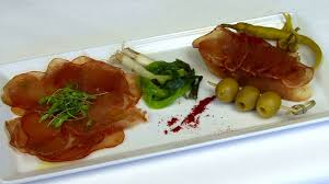 cuisine schmidt bayonne cuisine schmidt bayonne myfrdesign co