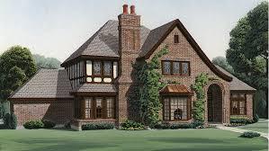 tudor mansion floor plans tudor house plans and tudor designs at builderhouseplans com