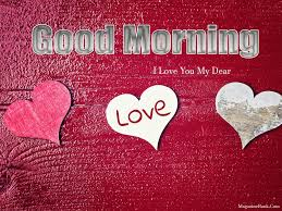 love you sweet heart wallpapers good morning wishes for girlfriend pictures images page 13