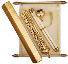 scroll invitation rods 15 best muslim wedding cards images on card wedding