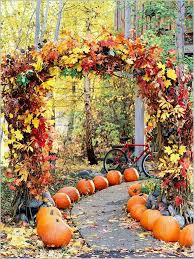 october wedding ideas 36 fall wedding arch ideas for rustic wedding deer pearl flowers
