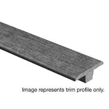 prefinished poplar wood molding trim wood flooring the