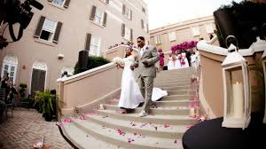 wedding venues new orleans new orleans wedding venues w new orleans quarter