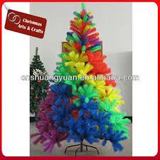 rainbow tree for sale rainforest islands ferry