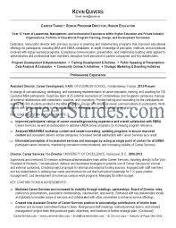 teaching sample resume professional education resume examples template education sample resume