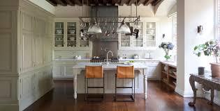 design a new kitchen artisan kitchen design artichoke ltd
