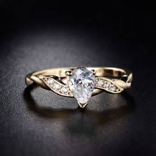 affordable wedding rings cheap wedding rings ebay