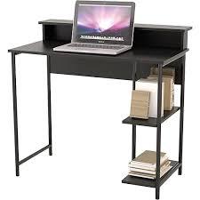 easy2go l desk instructions easy2go student computer desk staples