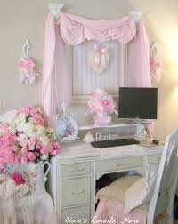 bedroom ideas compact bedroom designs shabby chic bedroom ideas