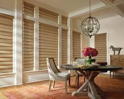 deco window fashions 100 photos u0026 26 reviews shades u0026 blinds
