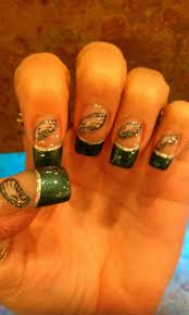 best 25 eagle nails ideas on pinterest spirit nails