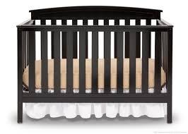 Delta Soho 5 In 1 Convertible Crib Gateway 4 In 1 Crib Delta Children