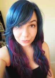 splat hair color without bleaching red splat hair dye without bleaching hairsstyles co