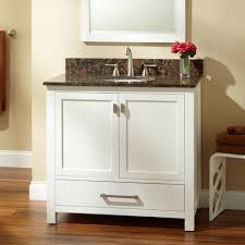 bathroom cabinets 36 white white bathroom cabinet bathroom