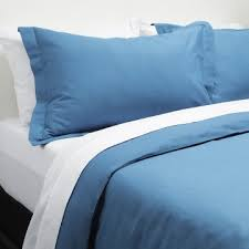 Duvet Covers Teal Blue Duvet Covers Bedding Jysk Canada