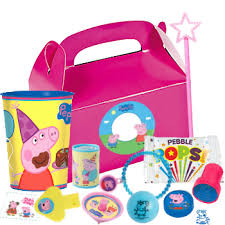peppa pig party supplies peppa pig party supplies party supplies canada open a party