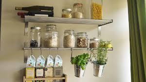 interior decorating kitchen shelves with finest furniture smart