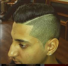 how to cut comb over hair comb over hairstyle mens hairstyles club