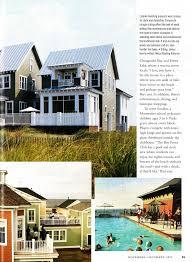 coastal living idea house coastal living idea house lovelace interiors