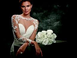 robe de mari e arras arras morelle mariage nord pas de calais robes de mariées et
