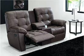Recliners Sofa On Sale Recliner Sofa For Sale Stjames Me
