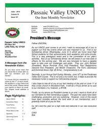 si鑒e louis vuitton 06 june 2014 by merdeka daily 自由日报 issuu