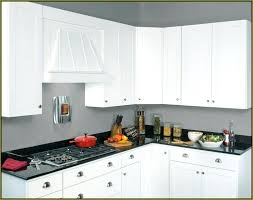 kitchen cabinets york pa kitchen cabinets york pa custom kitchen cabinets furniture york pa