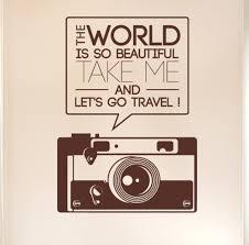 online get cheap diy paper camera aliexpress com alibaba group