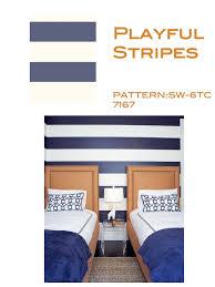 Sherwin Williams Temporary Wallpaper Easy Change Wallpaper Effortless Style Blog
