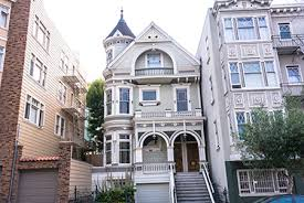victorian houses bonnie spindler victorian houses and architecture