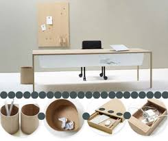 Slim Office Desk A Magnetic Customizable Desk Shoplet