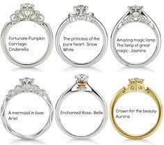 promise ring engagement ring wedding ring set promise engagement wedding ring set wedding corners